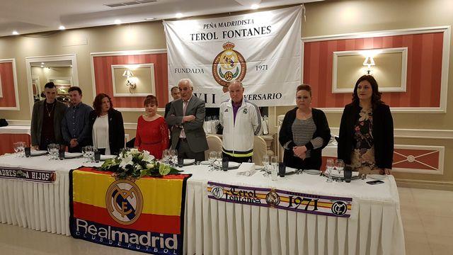 Federacion de peñas madridistas de la comunidad de madrid 621b3c560a2b7